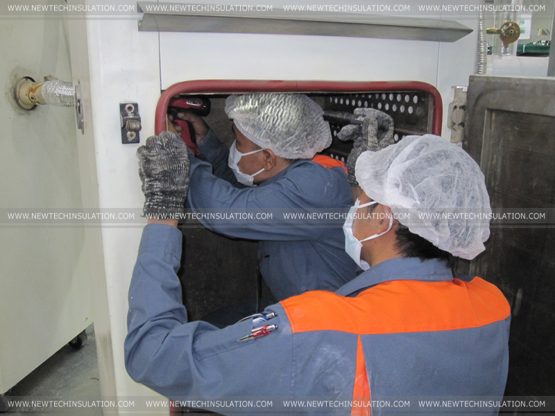 refractory-insulation-service-01